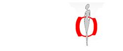 Наращивание ресниц | ламинирование ресниц | шугаринг | маникюр | педикюр | окрашивание бровей | ботекс ресниц|
